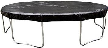 best-Trampoline-cover-14ft-ExacMe