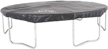 best-Trampoline-cover-15-ft-Skywalker