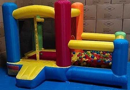 gifts-similar-to-trampoline-ball-pit