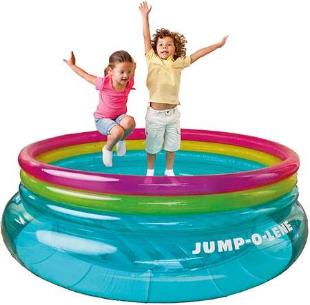 gifts-similar-to-trampoline-intex-jump-o-lene