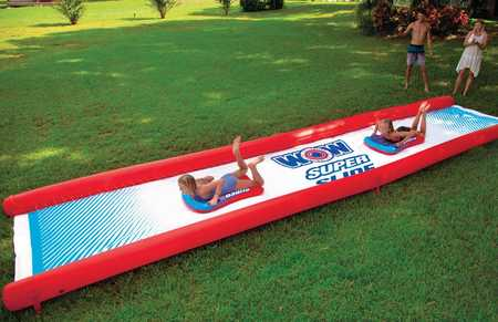 gifts-similar-to-trampoline-water-slide
