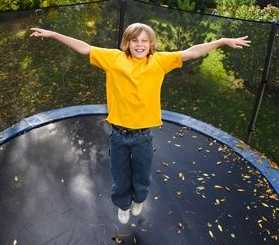trampoline-pros-and-cons