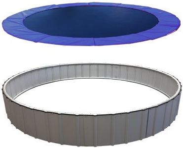 15-foot-in-ground-trampoline-kit-standard
