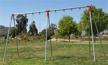 Are-Wooden-or-Metal-Swing-Sets-Better