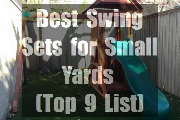 Best-Swing-Sets-for-Small-Yards-Top-9-pin