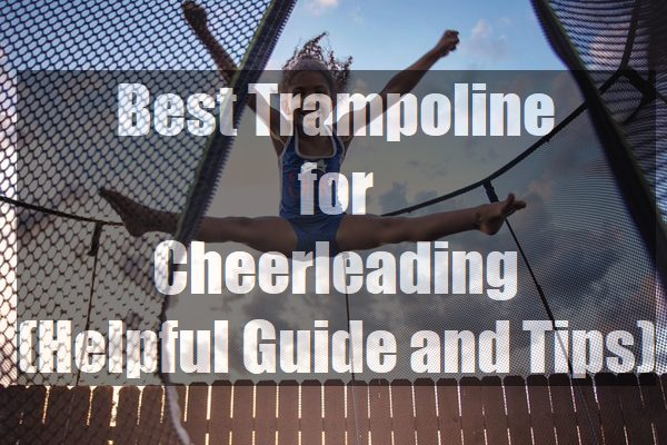 Best-Trampoline-for-Cheerleading-pin