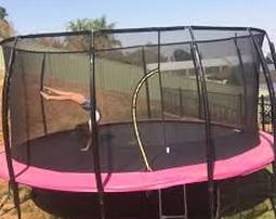 Best-Type-of-Home-Trampoline-for-Cheerleader
