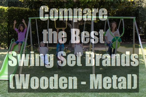 Compare-the-Best-Swing-Set-Brands-pin
