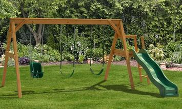 Comparing-Swing-Sets-Metal-vs-Wood