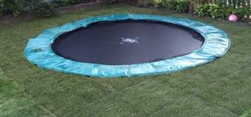 In-Ground-Trampoline-Pros-and-Cons