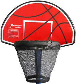 Is-the-Kangaroo-Hoppers-Trampoline-Basketball-Hoop-Good