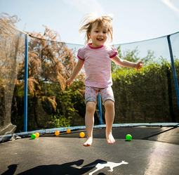 Kangaroo-Hoppers-Trampoline-Reviews