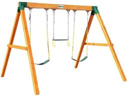 Swing-Set-Spacing-Requirements