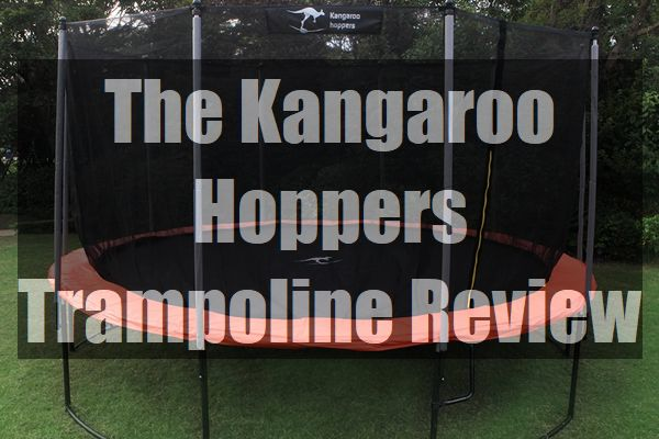 The-Kangaroo-Hoppers-Trampoline-Review