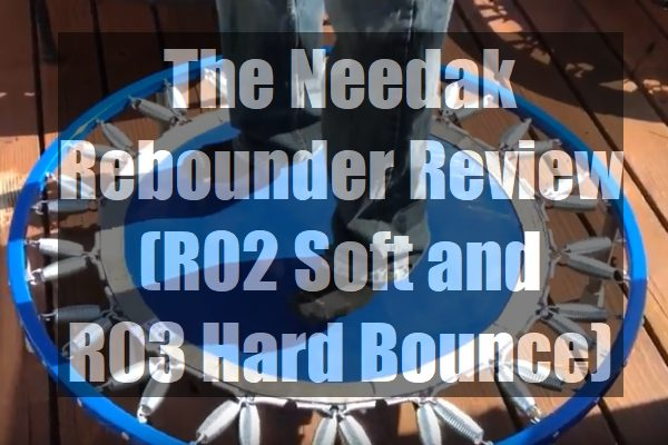 The-Needak-Rebounder-Review-R02-Soft-and-R03-Hard-Bounce-pin
