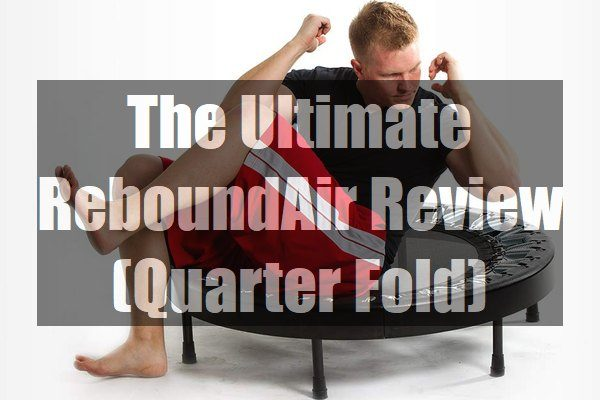The-Ultimate-ReboundAir-Review-Quarter-Fold-pin