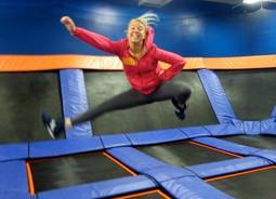 Will-a-Trampoline-Help-With-Cheer-Jumps