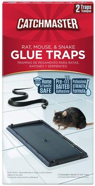 snake-glue-traps-for-trampolines