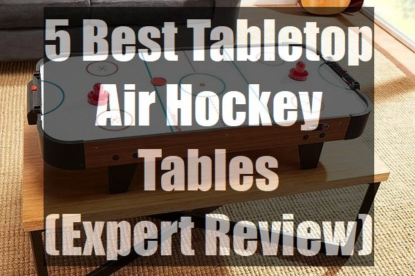 5-Best-Tabletop-Air-Hockey-Tables-Expert-Review-pin