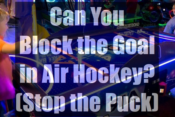 Can-You-Block-the-Goal-in-Air-Hockey-Stop-the-Puck