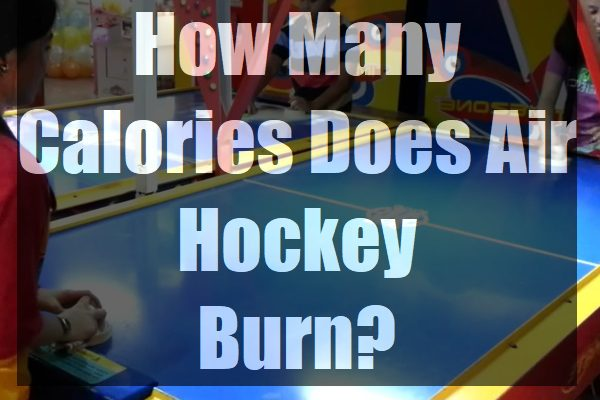 How-Many-Calories-Does-Air-Hockey-Burn-pin