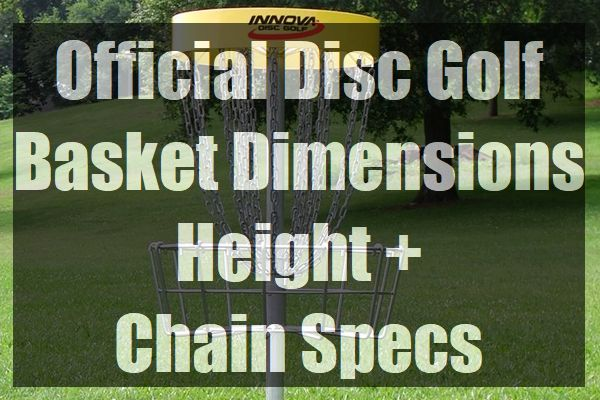 Official-Disc-Golf-Basket-Dimensions-Height-Chain-Specs-pin