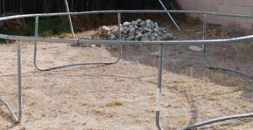 What-is-a-Trampoline-Worth-in-Scrap-Metal