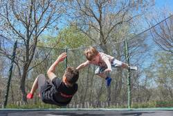 2-Use-Your-Knowledge-of-Trampolines-Wisely