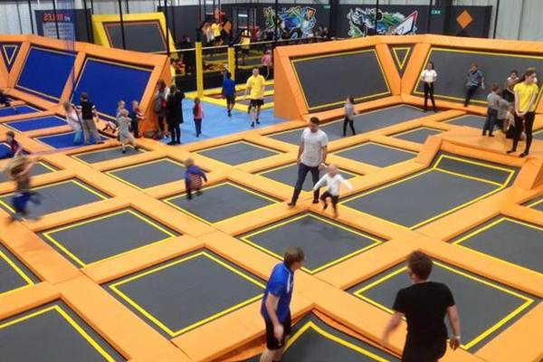 Bounce-Park-for-Adults-Can-Adults-Go-To-Trampoline-Parks