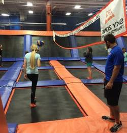 Can-Adults-Jump-at-Sky-Zone
