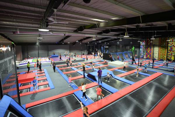 Cheapest-Trampoline-Park-How-Much-Trampoline-Parks-Cost