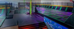 How-Much-Does-it-Cost-to-Make-a-Trampoline-Park-Business