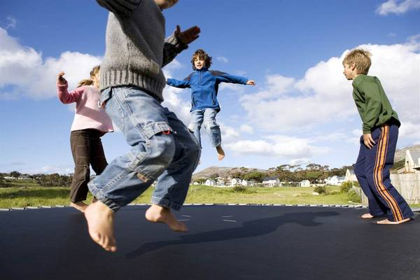 How-to-Convince-Your-Parents-to-Get-You-a-Trampoline-9-Tips
