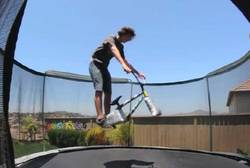 Trampoline-Bike-for-Sale