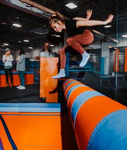 Trampoline-Park-Adults-Only