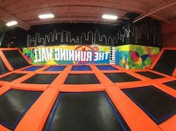 What-Type-of-Business-is-a-Trampoline-Park