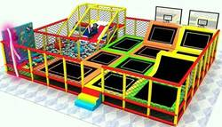 Where-to-Find-a-Trampoline-Park-Business-for-Sale